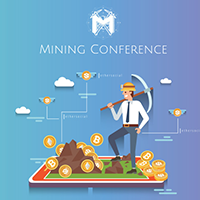 Mining Conference Seoul 2018